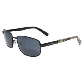 Real Tree R564 Sunglasses